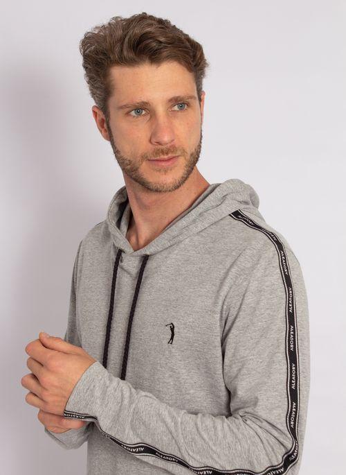 camiseta-aleatory-masculina-manga-longa-com-capuz-cinza-modelo-5-