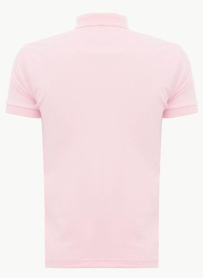 camisa-polo-aleatory-masculina-lisa-algoao-peruano-rosa-sill-2021-2-