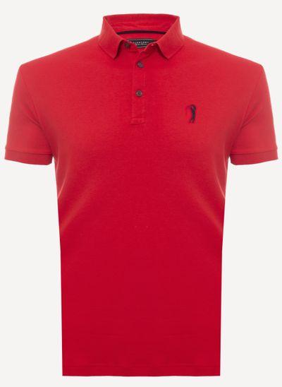 camisa-polo-aleatory-masculina-lisa-algoao-peruano-vermelho-sill-2021-1-