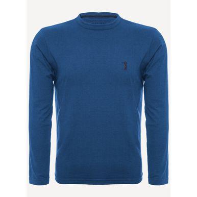 camiseta-aleatory-masculina-manga-longa-mescla-freedom-azul-still-2021-3-