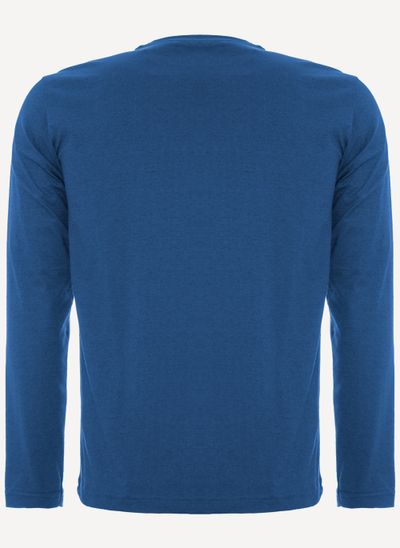 camiseta-aleatory-masculina-manga-longa-mescla-freedom-azul-still-2021-4-