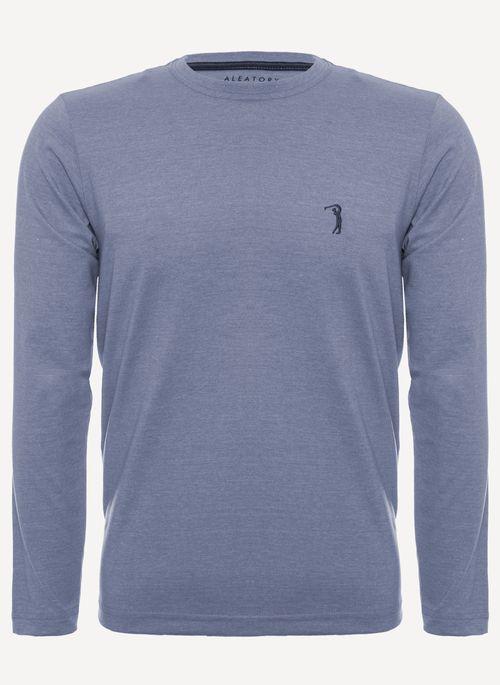 camiseta-aleatory-masculina-manga-longa-mescla-freedom-azul-still-2021-1-