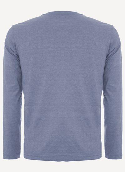camiseta-aleatory-masculina-manga-longa-mescla-freedom-azul-still-2021-2-