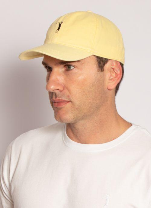 bone-basico-aleatory-masculina-amarelo-2020-modelo-3-