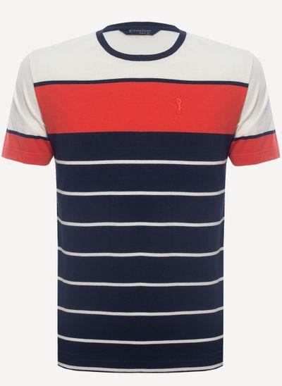 camiseta-aleatory-listrada-sync-vermelho-still-1-