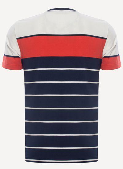 camiseta-aleatory-listrada-sync-vermelho-still-2-