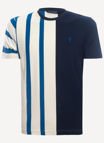 camiseta-aleatory-listrada-good-azulmarinho-still-1-