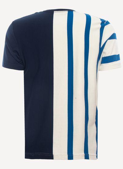 camiseta-aleatory-listrada-good-azulmarinho-still-2-