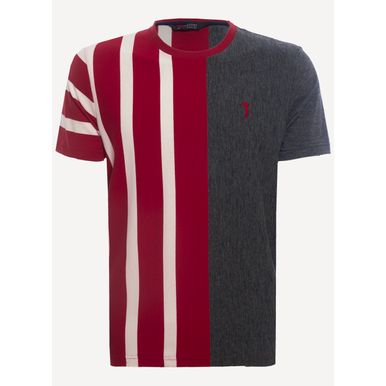 camiseta-aleatory-listrada-good-vermelha-still-1-