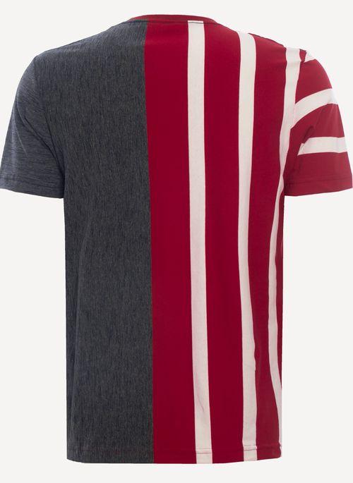camiseta-aleatory-listrada-good-vermelha-still-2-