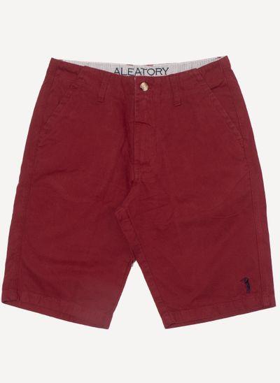 bermuda-aleatory-masculina-sarja-style-vermelho-still-2021-1-