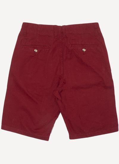 bermuda-aleatory-masculina-sarja-style-vermelho-still-2021-2-