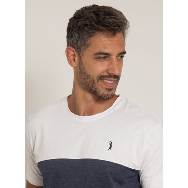 camiseta-aleatory-masculina-double-marinho-modelo-1-