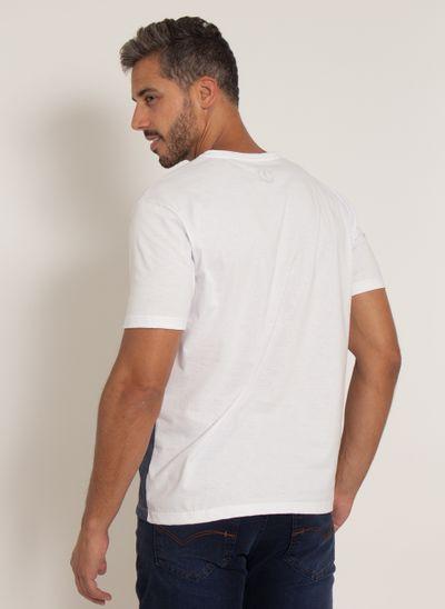 camiseta-aleatory-masculina-double-marinho-modelo-2-