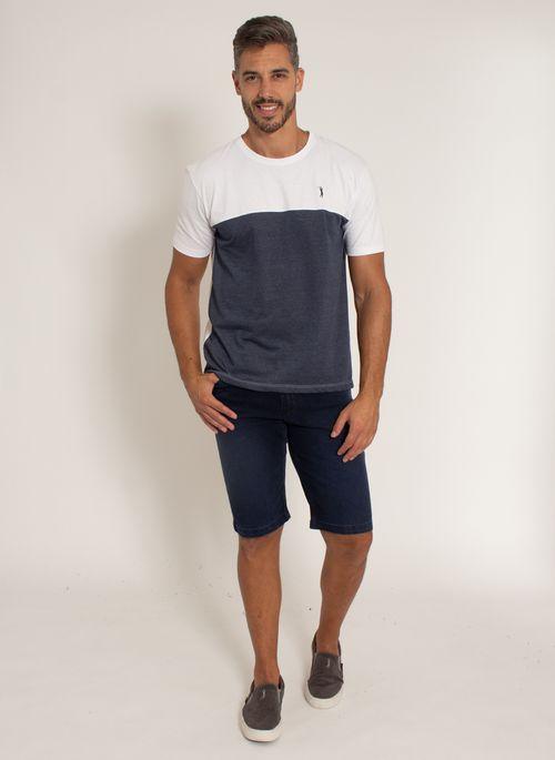 camiseta-aleatory-masculina-double-marinho-modelo-3-