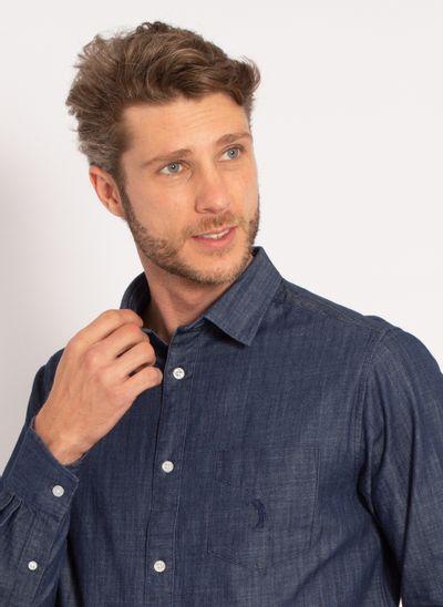 camisa-aleatory-masculina-manga-longa-fashion-jeans-modelo-1-