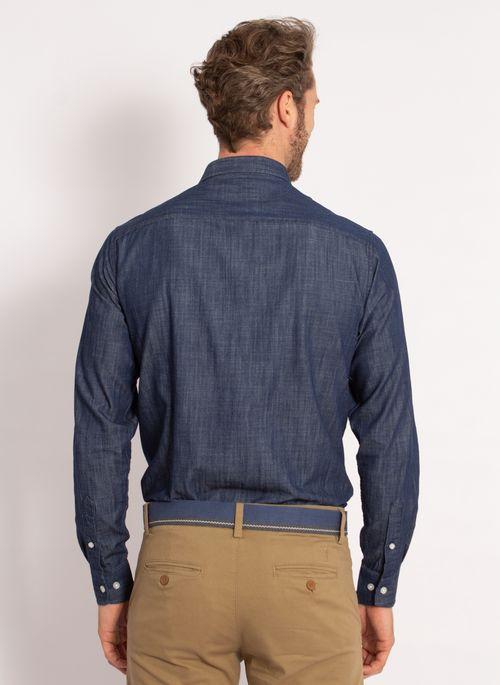 camisa-aleatory-masculina-manga-longa-fashion-jeans-modelo-2-