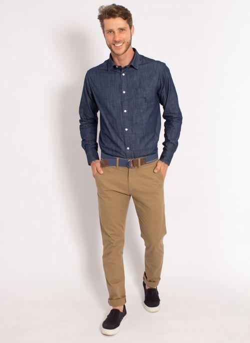 camisa-aleatory-masculina-manga-longa-fashion-jeans-modelo-3-