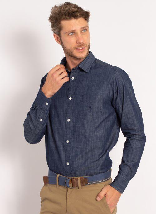 camisa-aleatory-masculina-manga-longa-fashion-jeans-modelo-4-