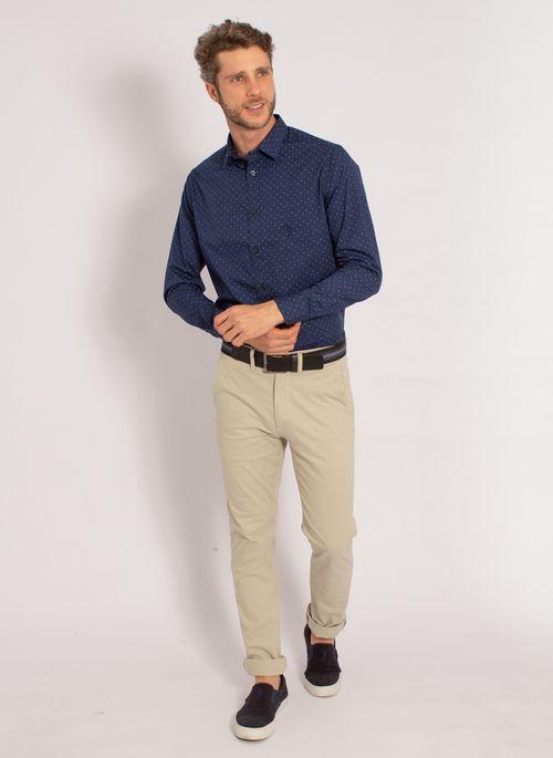 camisa-aleatory-masculina-manga-longa-estampada-quad-marinho-modelo-3-