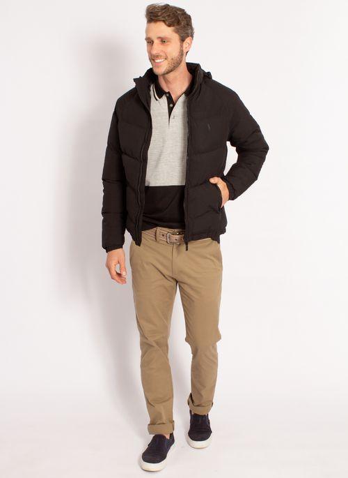 jaqueta-aleatory-masculina-bomber-jan-preto-modelo-3-