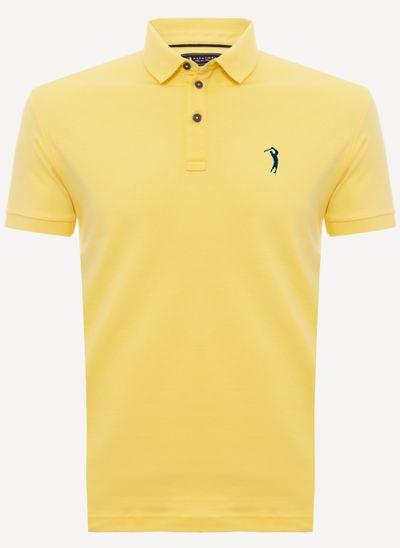 camisa-polo-aleatory-masculina-lisa-algoao-peruano-amarelo-sill-2021-1-