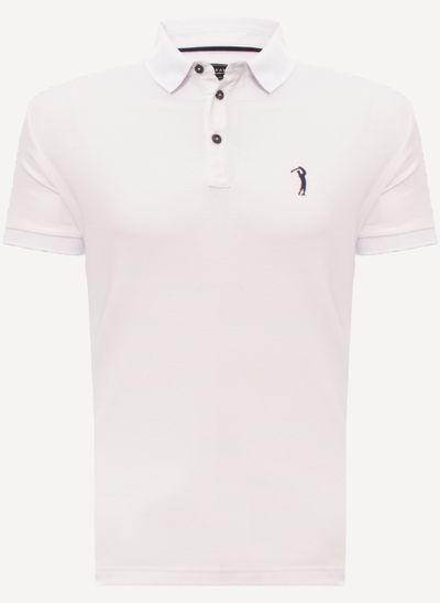 camisa-polo-aleatory-masculina-lisa-algoao-peruano-branco-sill-2021-1-