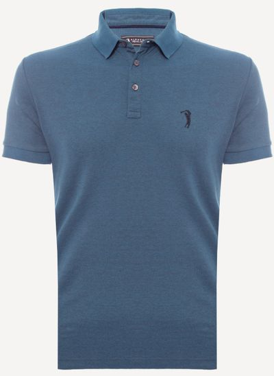 camisa-polo-aleatory-masculina-lisa-algoao-peruano-mescla-azul-sill-2021-1-