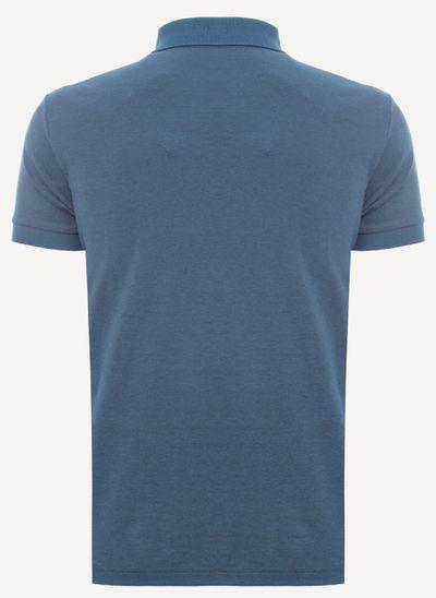 camisa-polo-aleatory-masculina-lisa-algoao-peruano-mescla-azul-sill-2021-2-