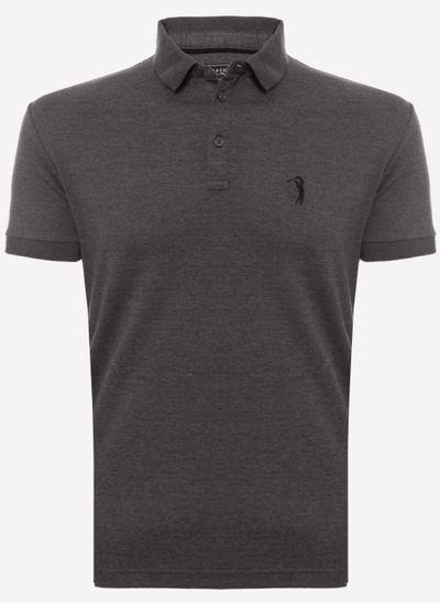 camisa-polo-aleatory-masculina-lisa-algoao-peruano-mescla-chumbo-sill-2021-1-