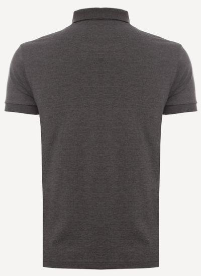 camisa-polo-aleatory-masculina-lisa-algoao-peruano-mescla-chumbo-sill-2021-2-