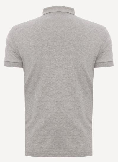 camisa-polo-aleatory-masculina-lisa-algoao-peruano-mescla-cinza-sill-2021-2-
