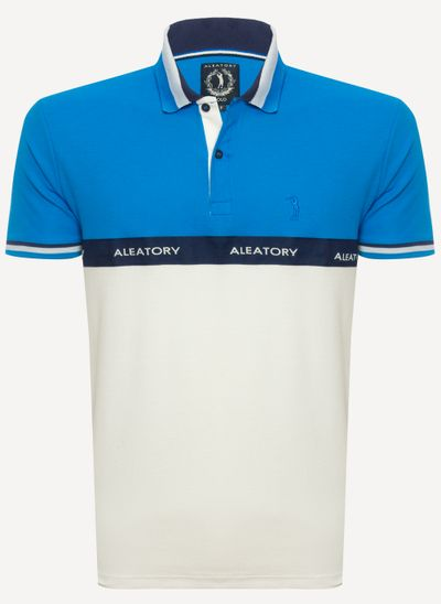 camisa-polo-aleatory-masculina-piquet-standig-azul-still-1-