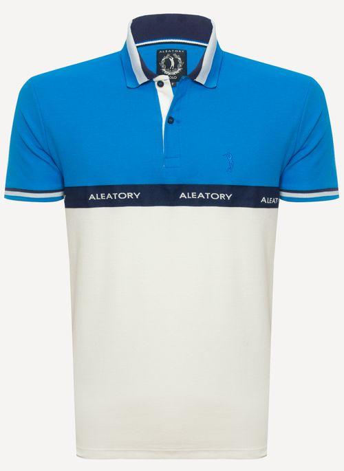 camisa-polo-aleatory-masculina-piquet-standig-azul-still-1-