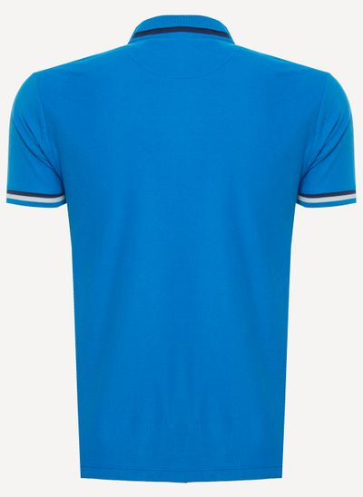 camisa-polo-aleatory-masculina-piquet-standig-azul-still-2-