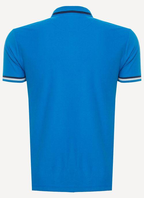 camisa-polo-aleatory-masculina-piquet-standig-azul-still-2-