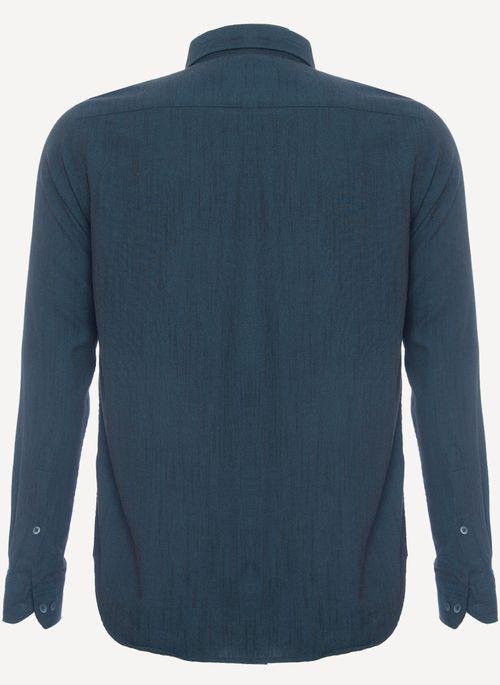 camisa-aleatory-masculina-fashion-chambray-black-marinho-still-2-