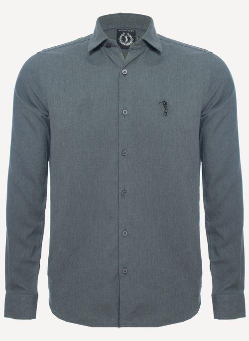 camisa-aleatory-masculina-jeans-express-marinho-still-1-