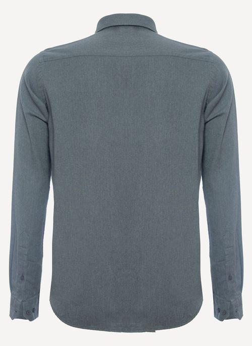 camisa-aleatory-masculina-jeans-express-marinho-still-2-
