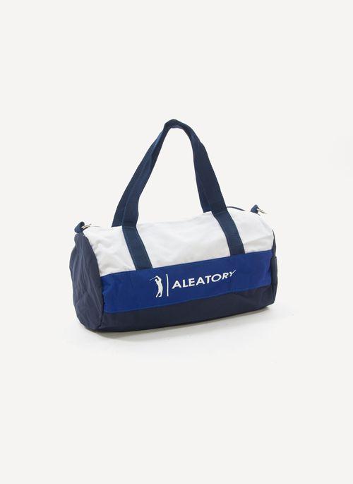 bolsa-aleatory-lona-small-azul-still-2-