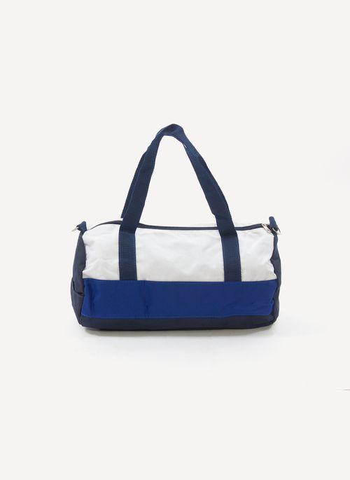 bolsa-aleatory-lona-small-azul-still-3-