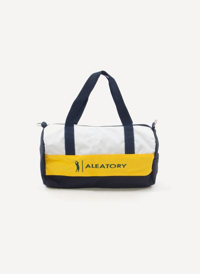 bolsa-aleatory-lona-small-amarelo-still-1-