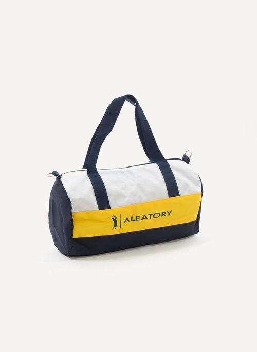 bolsa-aleatory-lona-small-amarelo-still-2-