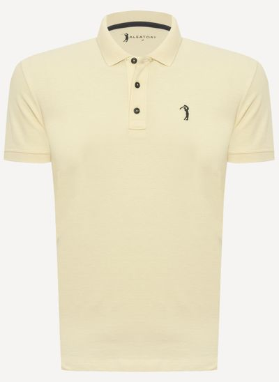 camisa-polo-aleatory-masculina-lisa-softy-amarelo-still-1-