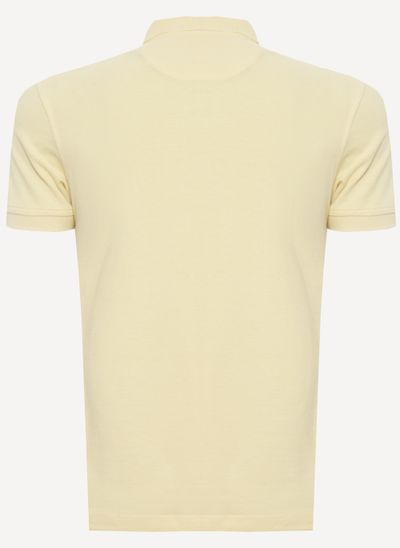 camisa-polo-aleatory-masculina-lisa-softy-amarelo-still-2-