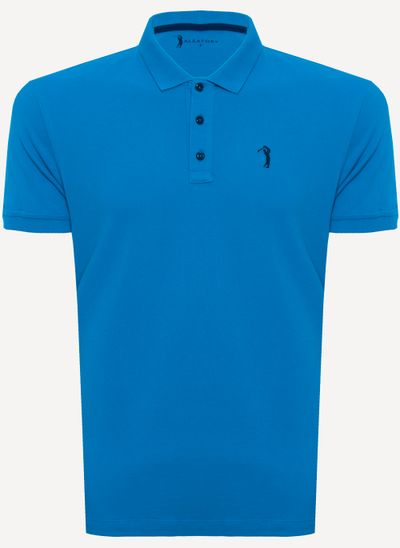 camisa-polo-aleatory-masculina-lisa-softy-azul-still-1-