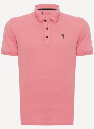 camisa-polo-aleatory-masculina-lisa-softy-coral-still-1-