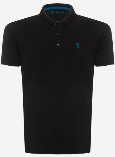 camisa-polo-aleatory-masculina-lisa-softy-preto-still-1-
