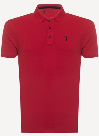 camisa-polo-aleatory-masculina-lisa-softy-vermelha-still-1-