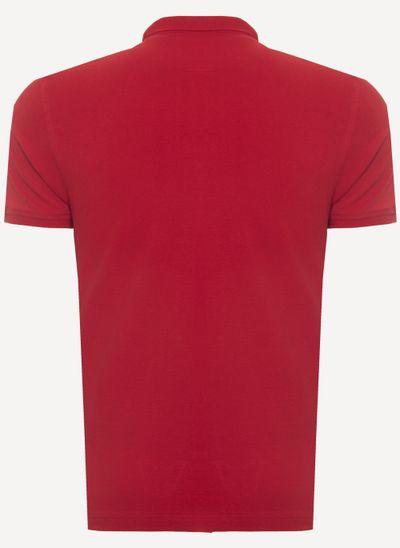 camisa-polo-aleatory-masculina-lisa-softy-vermelha-still-2-